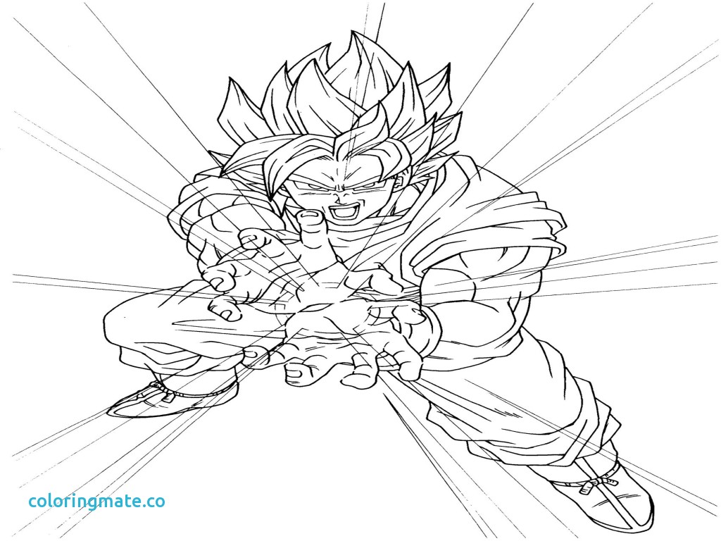 Armor Of God Drawing at GetDrawings.com | Free for personal use ...