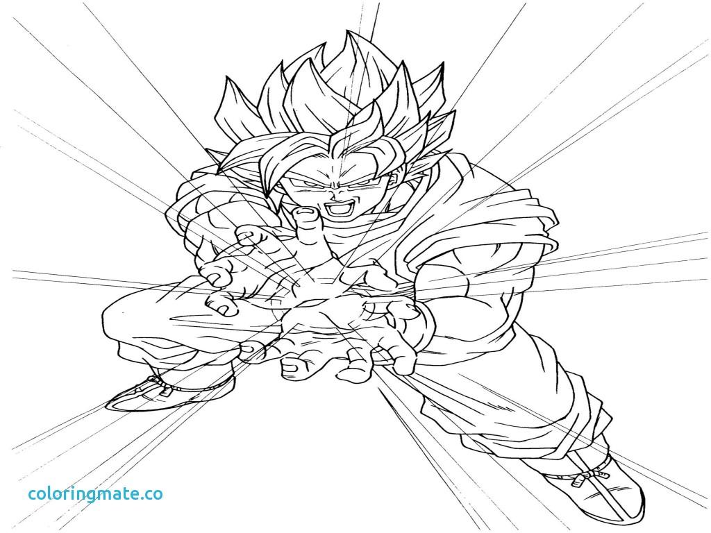 1024x768 Armor Of God Coloring Pages Elegant Goku Gohan Goten Kamehameha