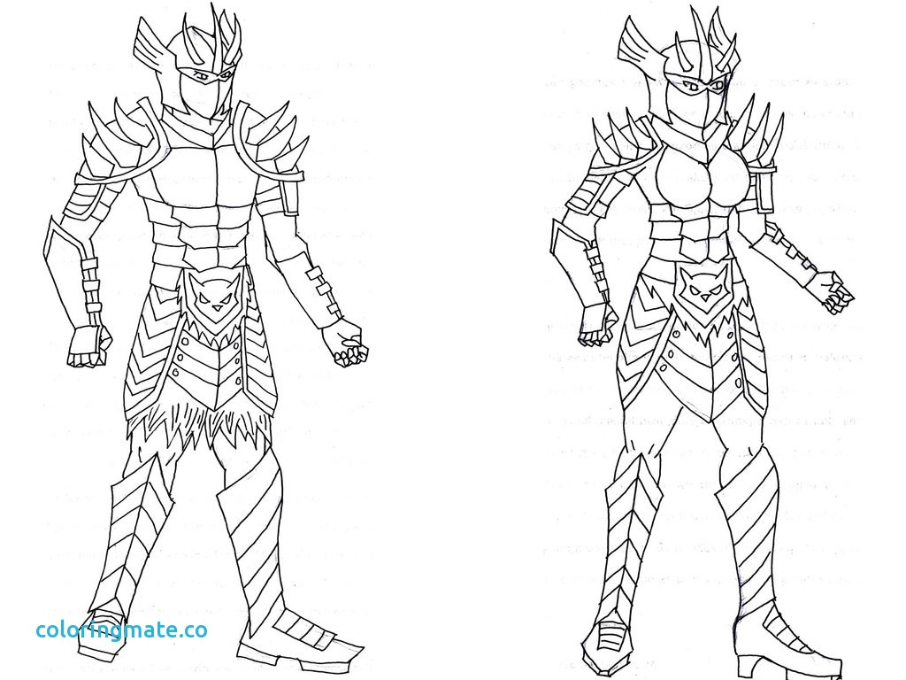1024x768 Armor Of God Coloring Pages Fresh Drawn Armor Pinart How To Draw