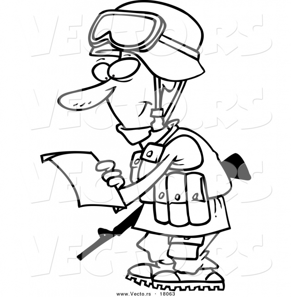 1004x1024 Cartoon Army Drawings Cartoon Army Drawings