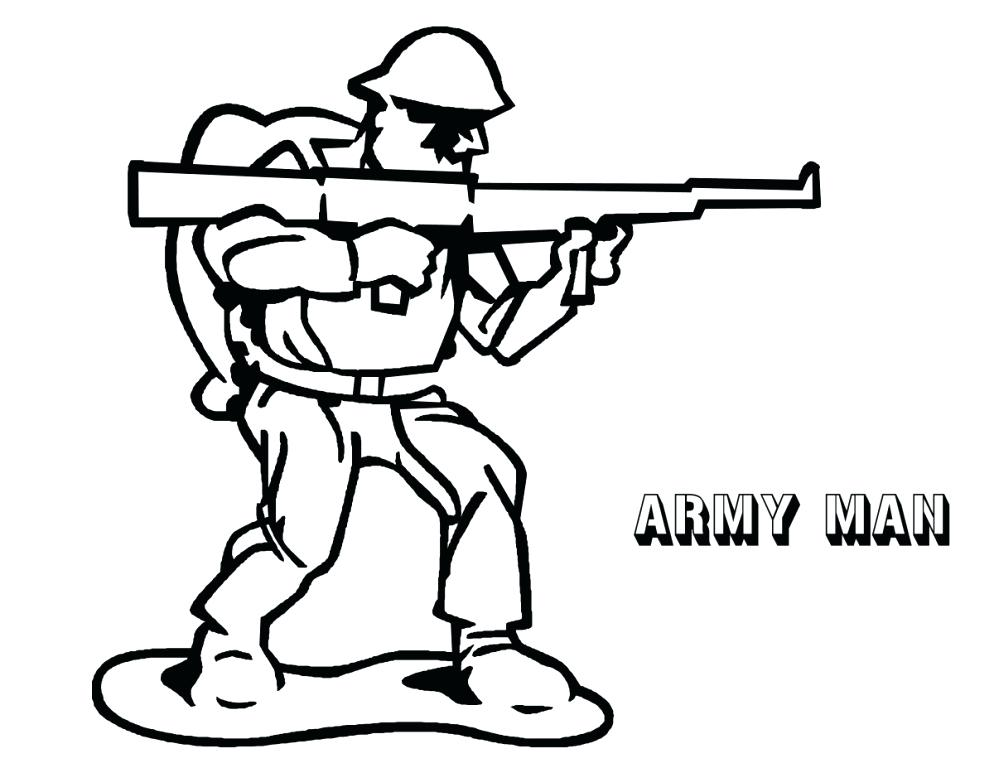 994x768 Army Guy Coloring Pages Army Men Coloring Pages Army Guy Coloring