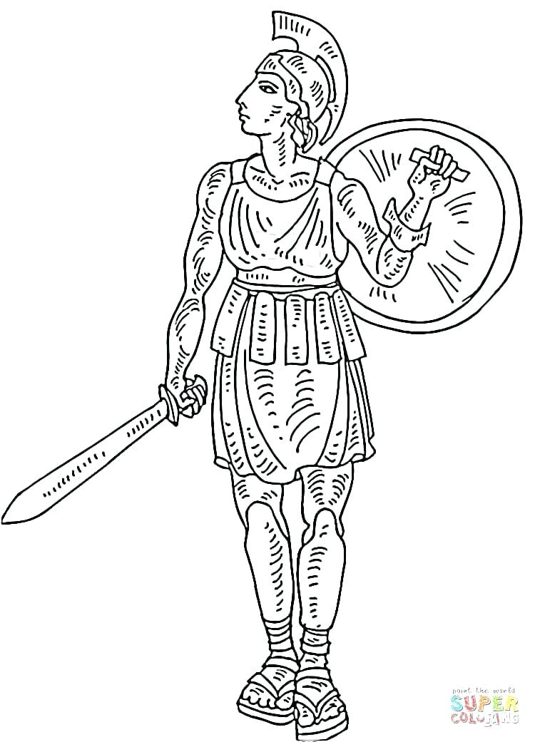 army helmet coloring pages - photo#26