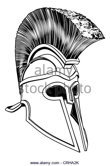 359x540 Military Metal Helmet Icon In Stock Photos Amp Military Metal Helmet