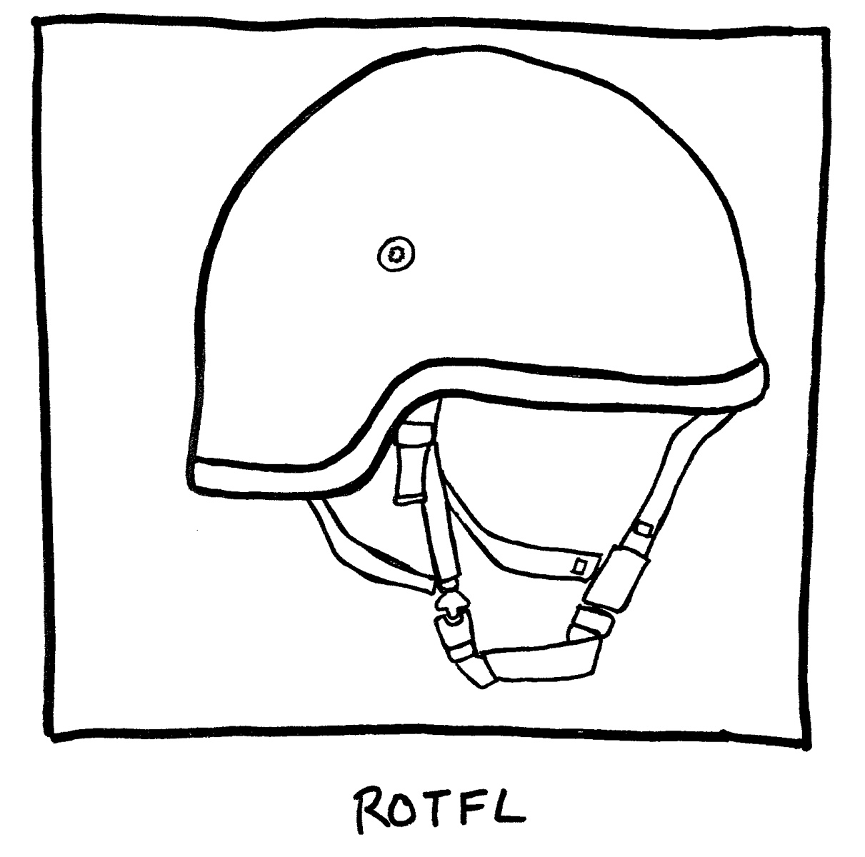 1211x1200 Drawing Of A Helmet How To Draw A Football Helmet
