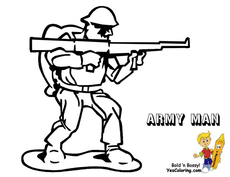 736x568 Coloring Pages Of Army Soldiers