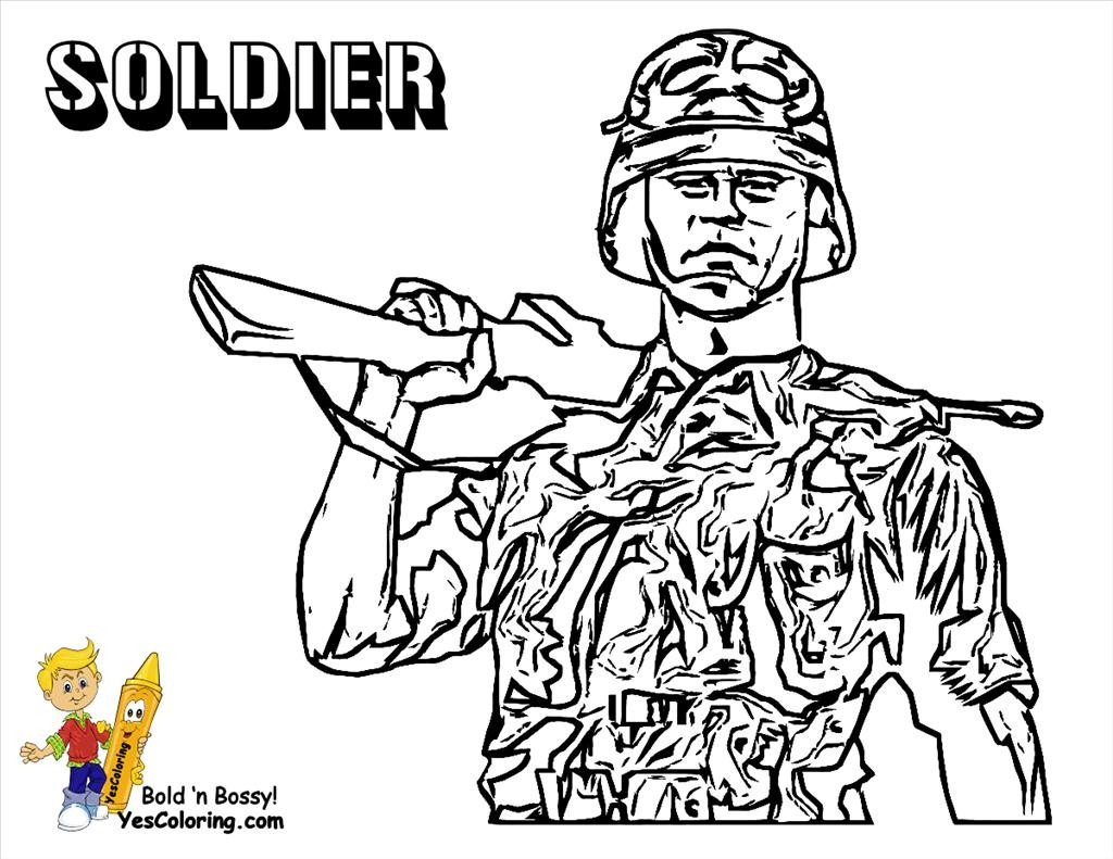 1024x791 Ideal Army Coloring Pages Image Unknown Resolutions High