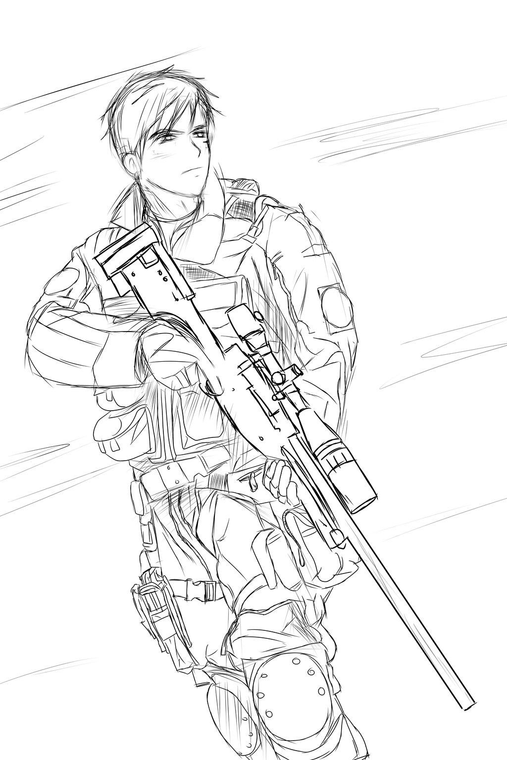 1024x1536 Aoh Army Meme Sketch By Djroguefire