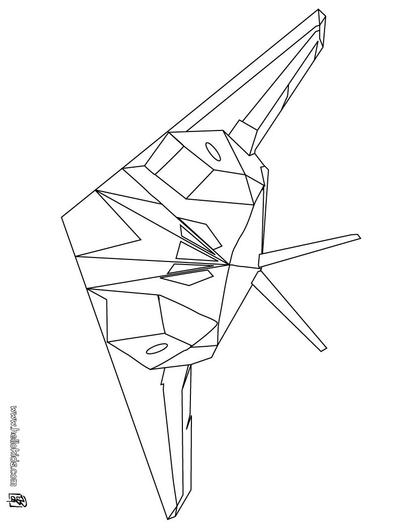 820x1060 Fighter Coloring Pages