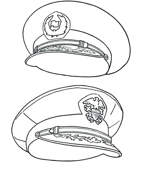 550x672 Coloring Pages Army Kids Printable Sheets Tanks Pa Murs