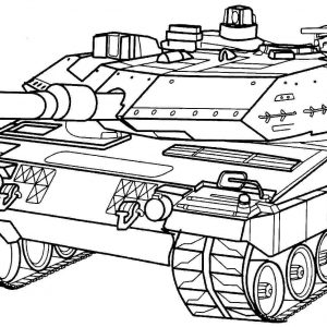 300x300 Coloring Pages For Army New Security Army Coloring Pages Military