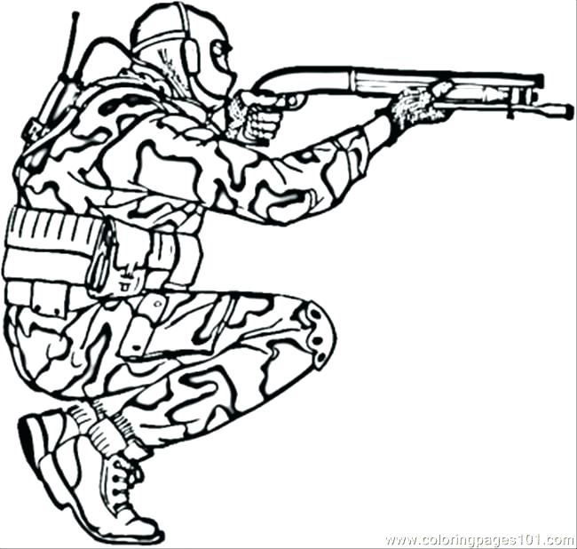 650x618 Great Tank Coloring Pages Print Army Page Printable Enjoy Free