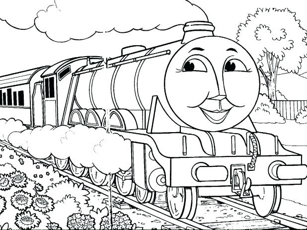 618x463 Tanks Coloring Pages Epic Tank Coloring Pages For Coloring Pages