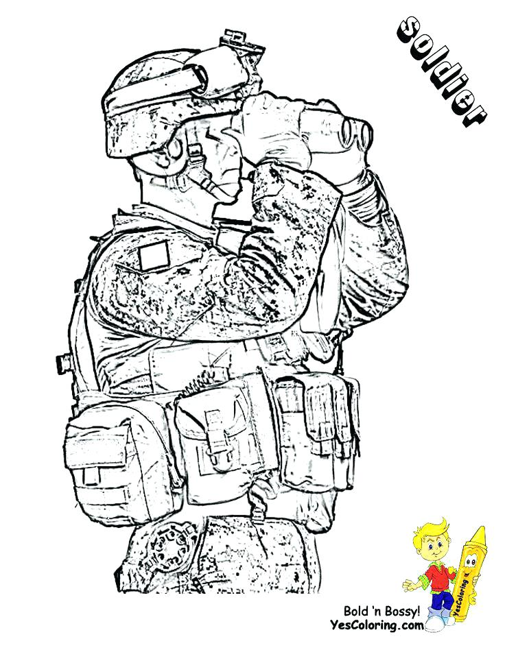 736x951 Army Tank Coloring Page Nzherald.co