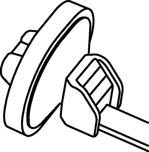 Arrowhead Drawing