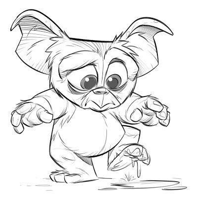 400x400 Best 25+ Paul cohen ideas on Pinterest Cartoon drawings of