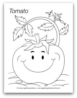 266x336 Preschool Art Activities And Printable Learning Activities