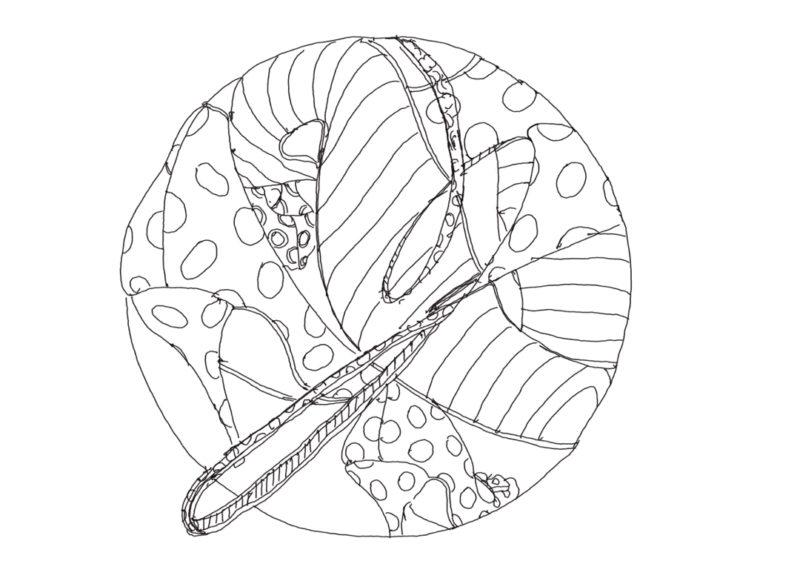 800x564 Color Scheme Game Dala Art Drawing High Heel Shoes Dala Chris