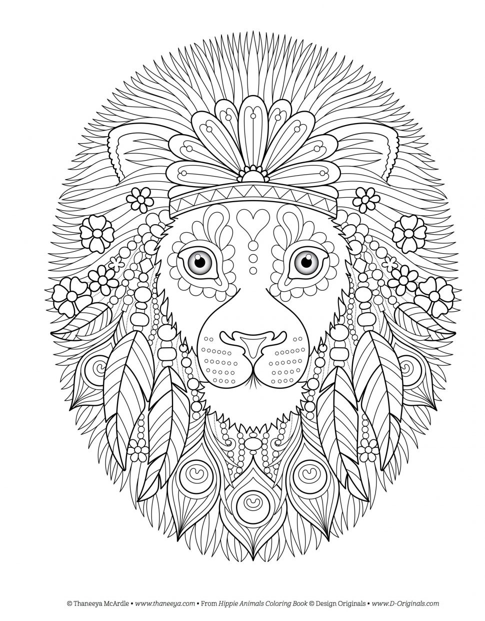 970x1241 Coloring Color Me Happy Camper Coloring Book Drawing Books