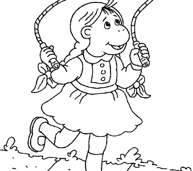 678x600 Arthur Coloring Pages Perfect Coloring Pages Arthur Ashe Coloring