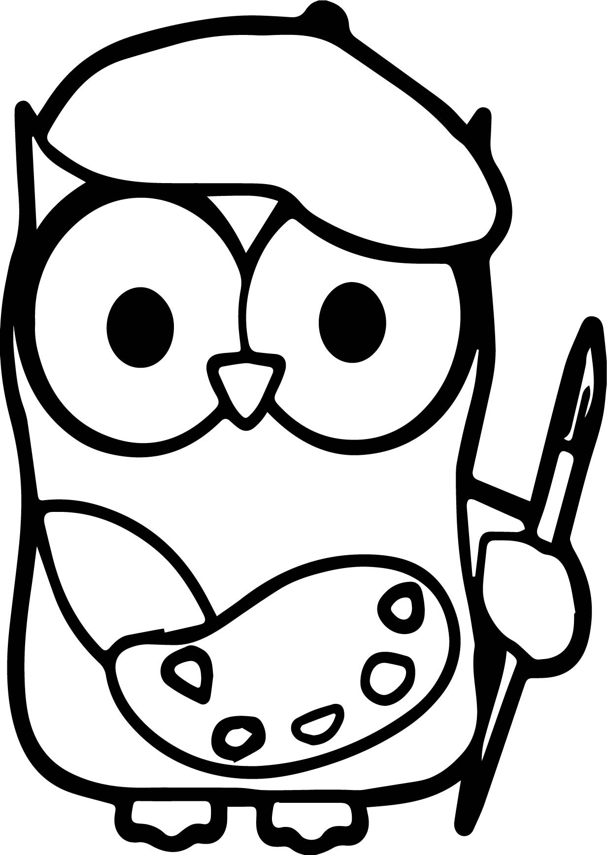 1232x1737 Paint Coloring Pages Free Draw To Color