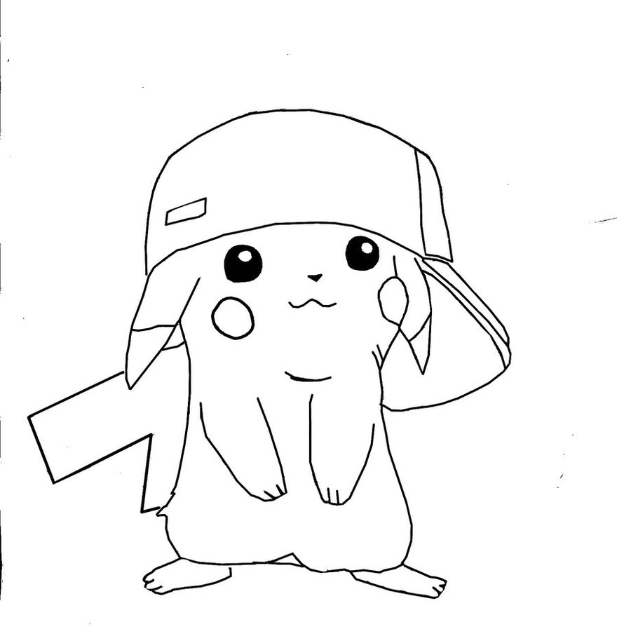 ash ketchum drawing at getdrawings com free for personal use ash