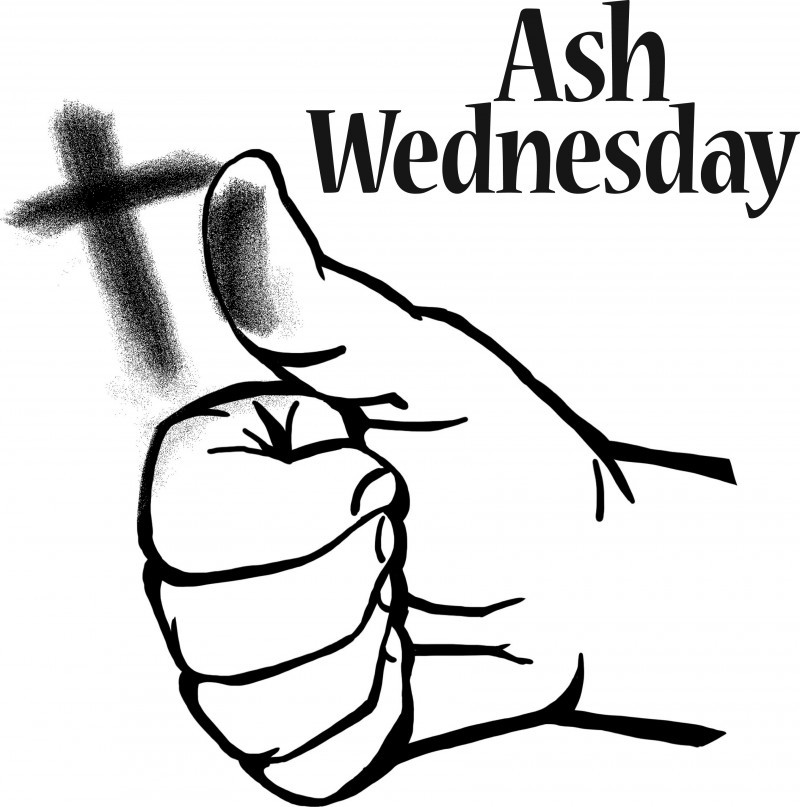 ash wednesday drawing at getdrawings com free for personal use ash rh getdrawings com