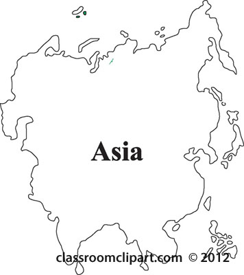 Asia Drawing at GetDrawings.com | Free for personal use Asia Drawing ...