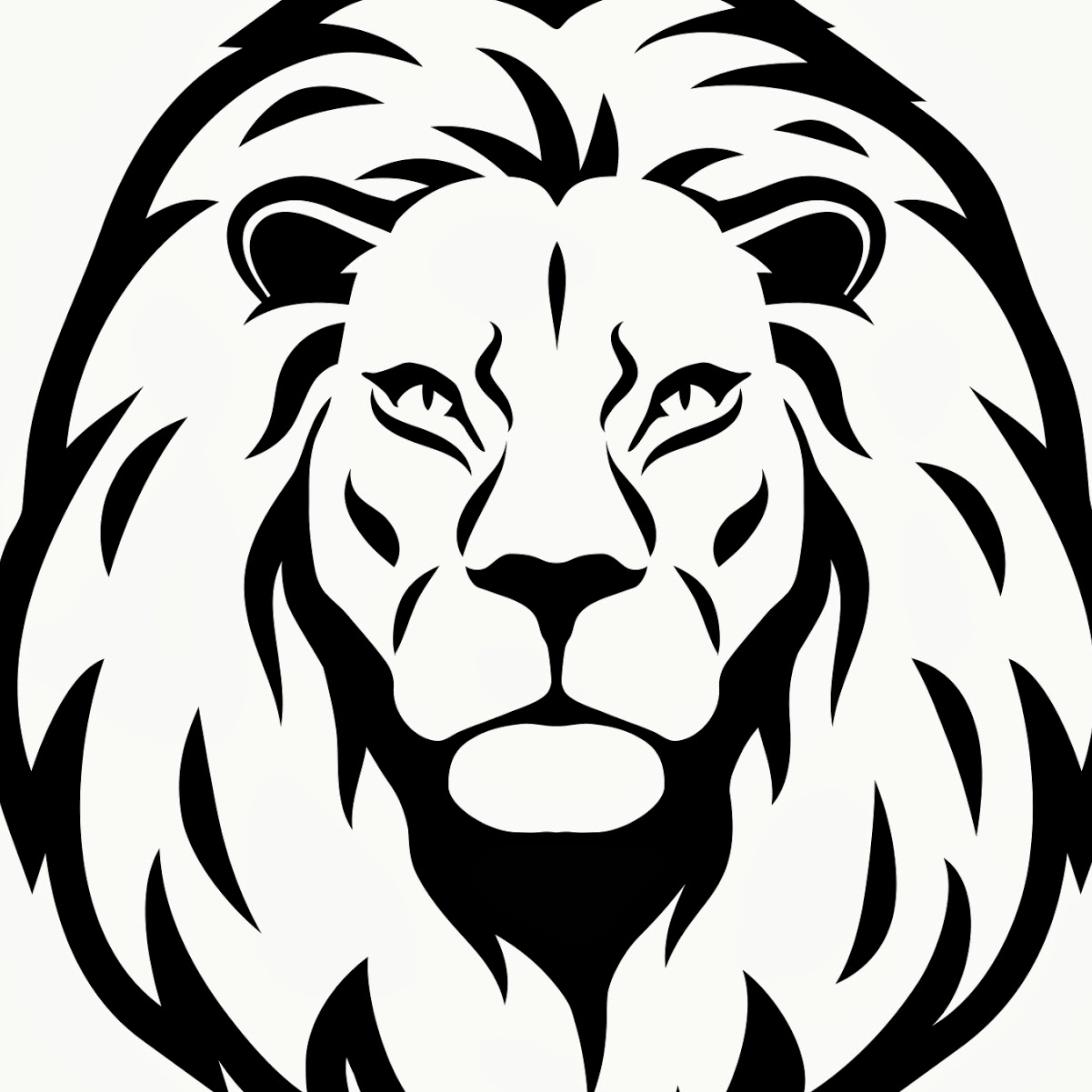 Aslan Drawing at GetDrawings com | Free for personal use Aslan