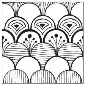 286x286 33 Best Artist Tiles Images On Doodles, Room Tiles