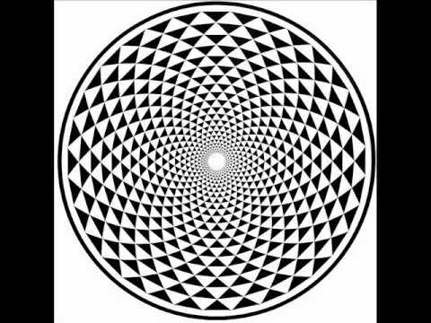 480x360 Noise Mandala