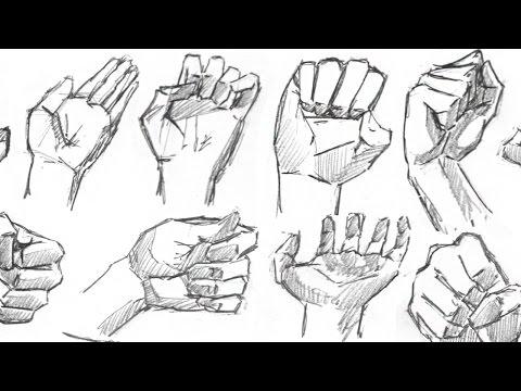 480x360 Sketching