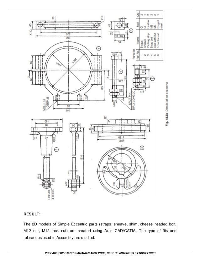 638x826 Pr 6412 Computer Aided Machine Drawing Laboratory Manual