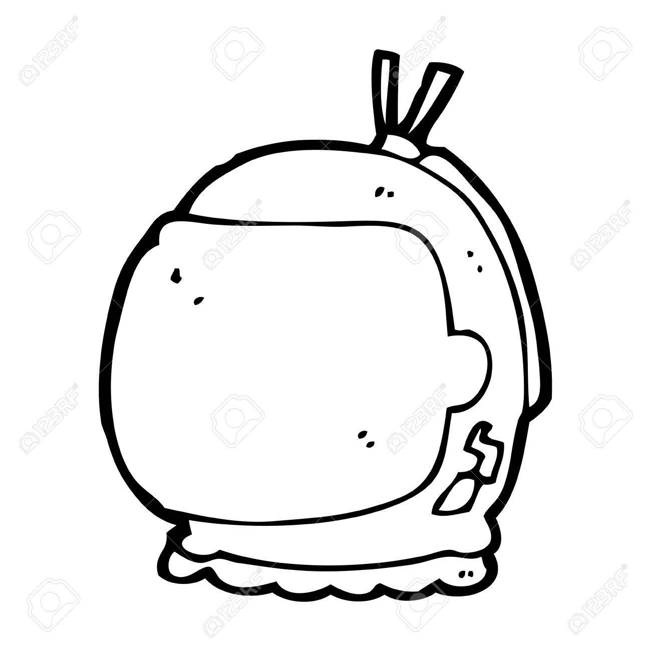 1300x1300 Cartoon Astronaut Helmet Royalty Free Cliparts, Vectors, And Stock