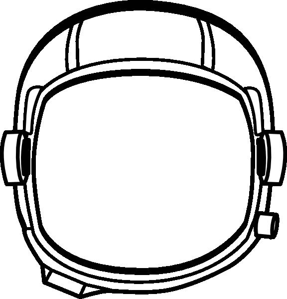 576x599 Transparent Helmet Clip Art