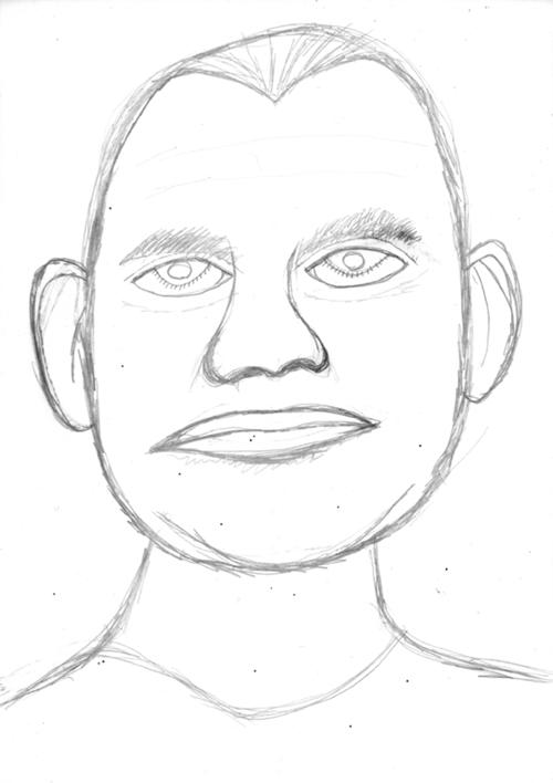 500x708 Sketch Gonzorz's Blog