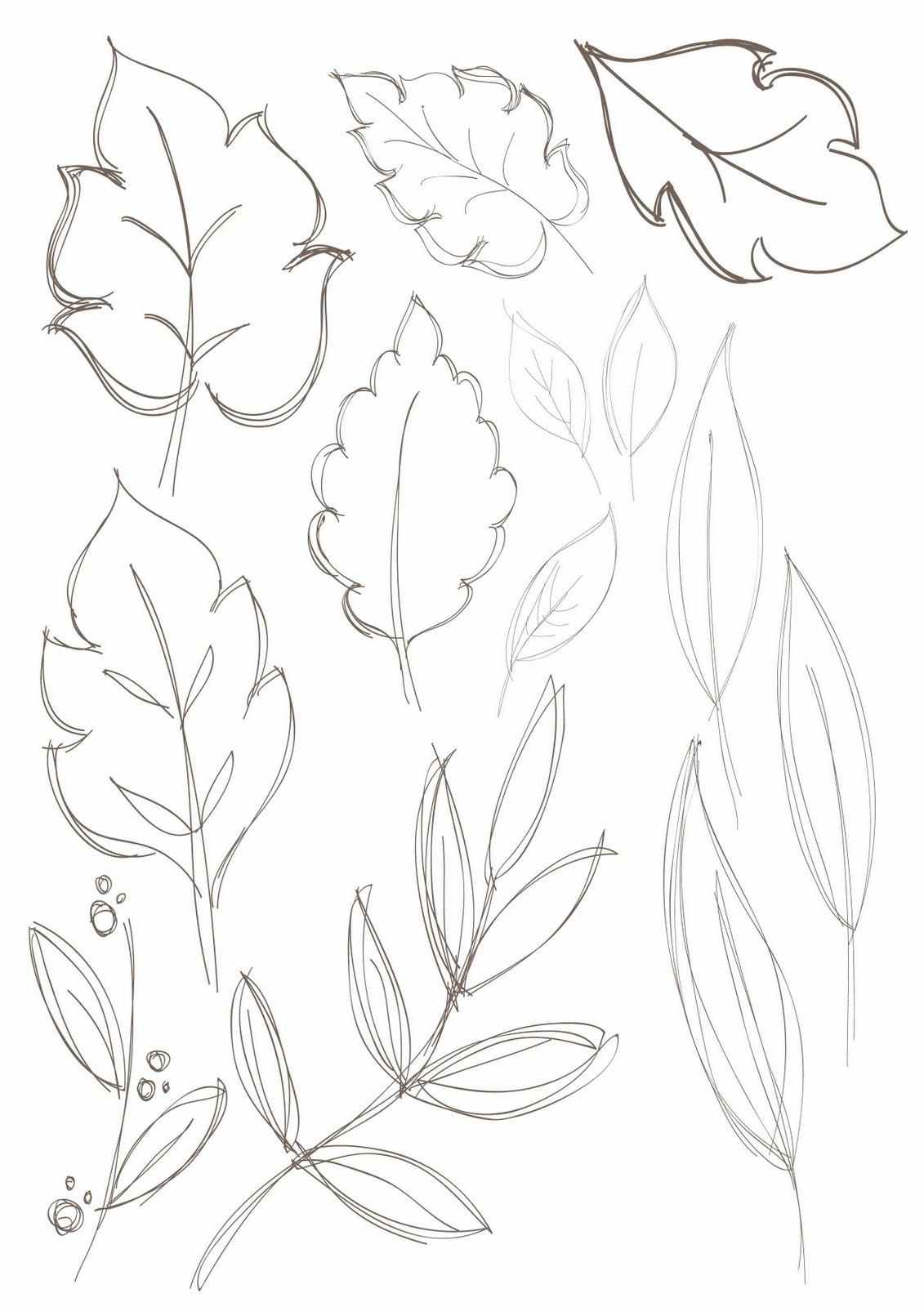 1131x1600 Bobbie Print Floral Drawings Tattoos Floral