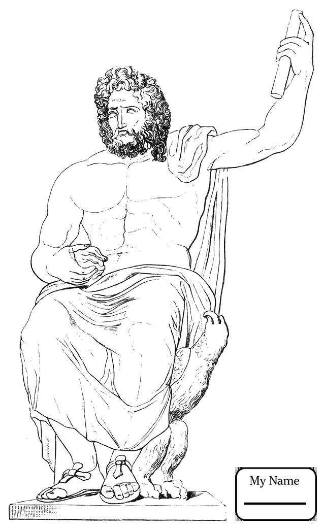 638x1044 Athena Or Minerva Greek Mythology Fantasy Mythology Greek