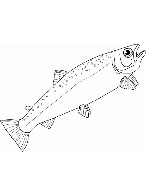 560x750 108 Best Line Drawings For Literacy Images On Literacy