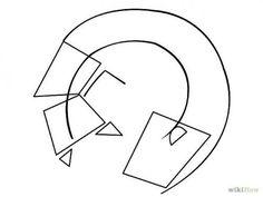 236x177 How To Draw Haida Art First Nations Art Haida Art