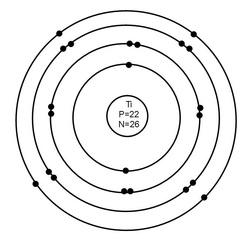 250x239 Bohr Diagram