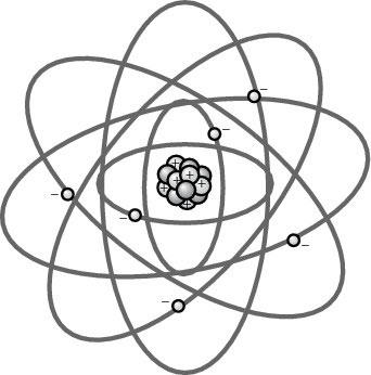 342x346 The Evolution Of Nanotechnology