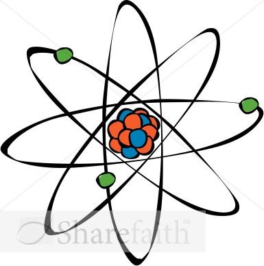385x388 Unit 1 Atomic Structure