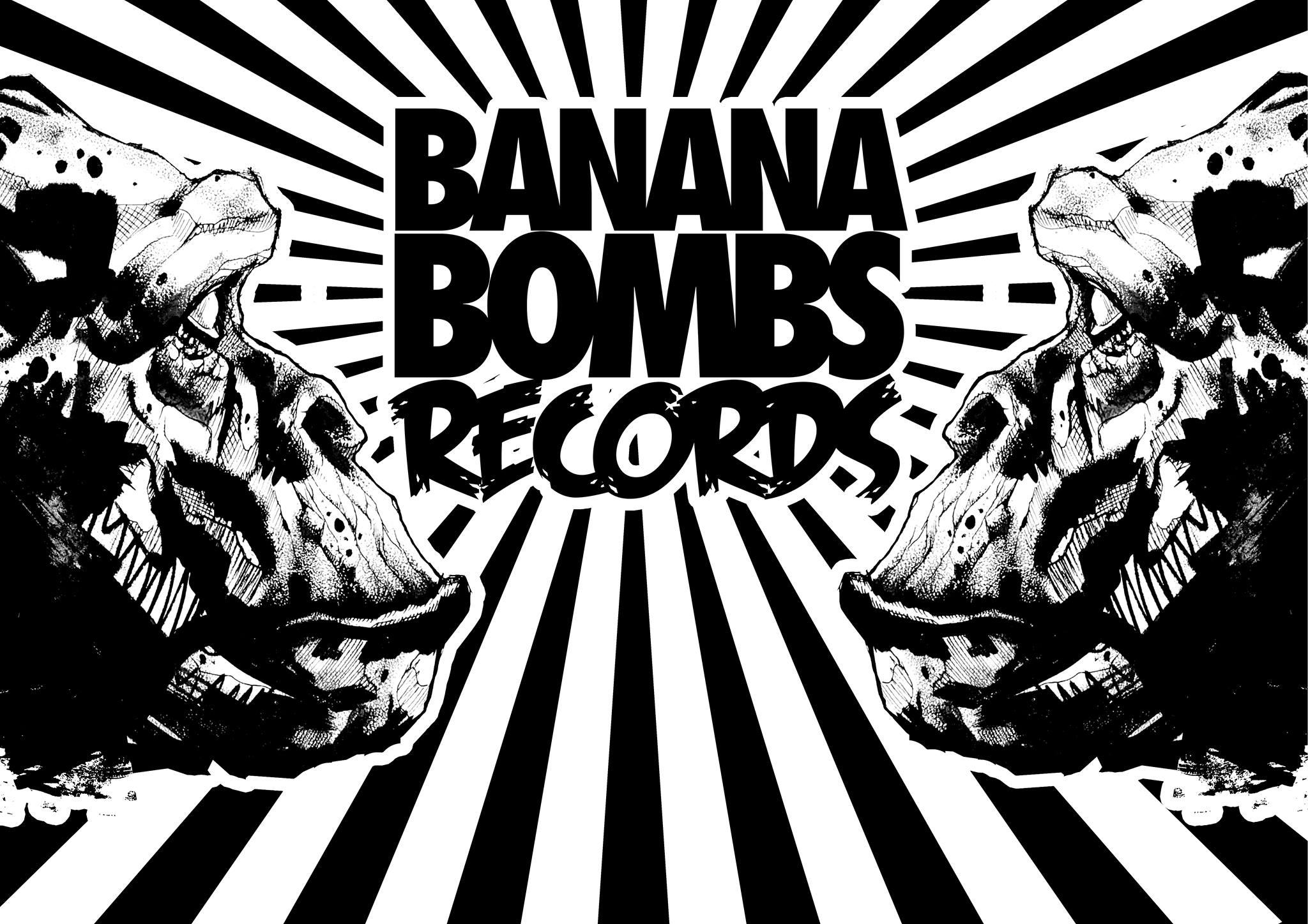 2048x1448 Banana Bombs Records Presents Inja Full Moon Backpacker Hostel