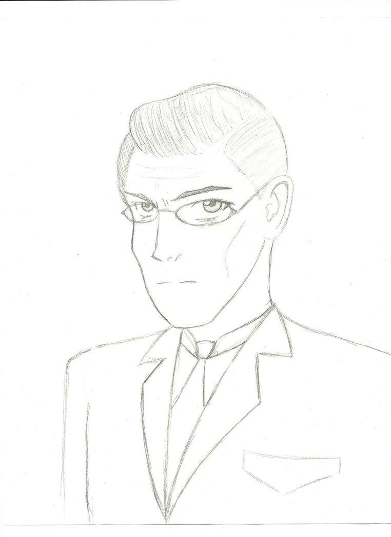 762x1048 Atticus Finch
