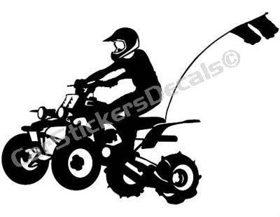 400x309 16 Best Riding Images On Dirt Biking, Dirt Bikes