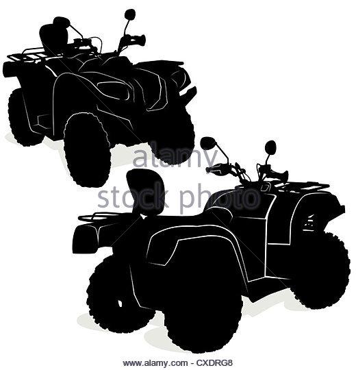 520x540 Motorcycle Steering Wheel Stock Photos Amp Motorcycle Steering Wheel