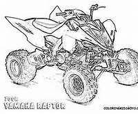 200x166 Atv motorcycle Httpmushtaqanis.blogspot.in My Sketches