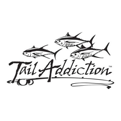 400x400 19 Best Decals Images On Addiction, Atv And Atvs