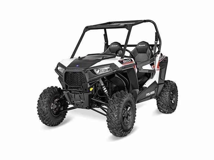 The Best Free Utv Drawing Images Download From 17 Free Drawings Of
