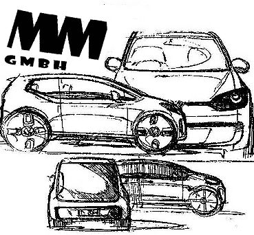 Audi R8 Drawing At Getdrawings Com